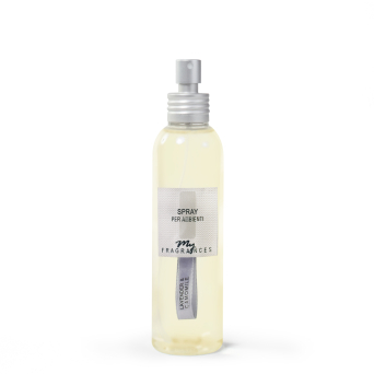 Lavender & Camomile / Spray 150ml
