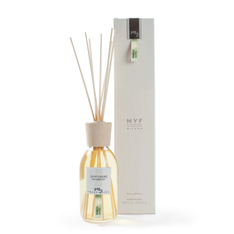 Bamboo Leaves / 250ml