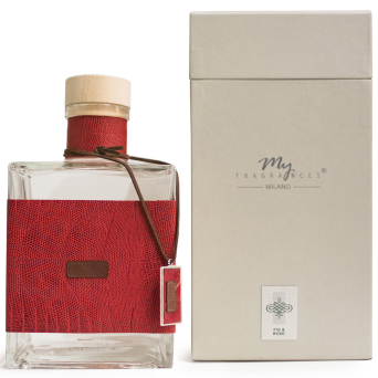 Fig & Rose / 5000ml