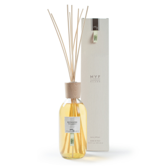 Bamboo Leaves / 500ml